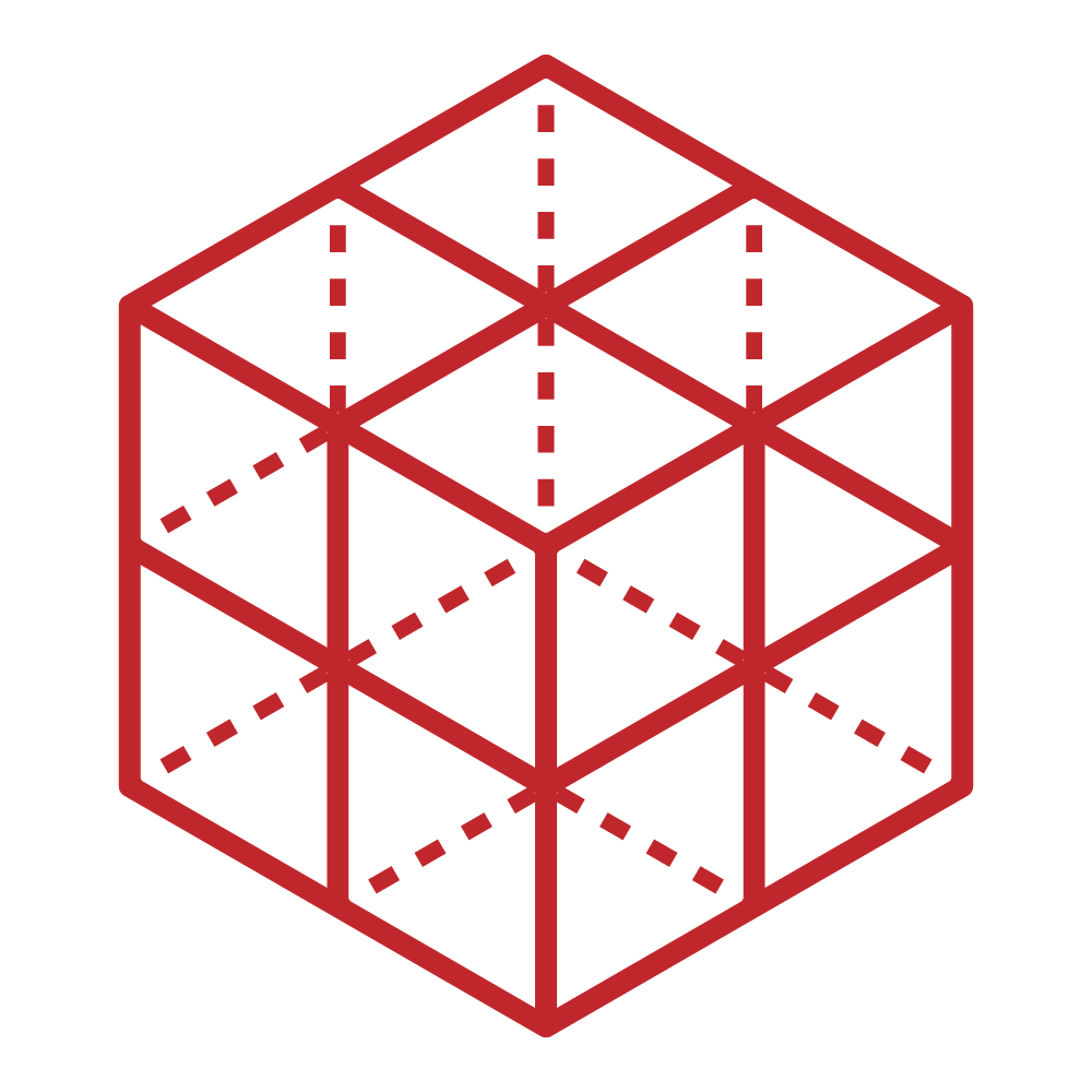 deepth-icon