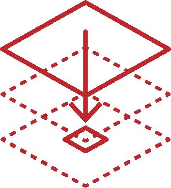 Precision-icon