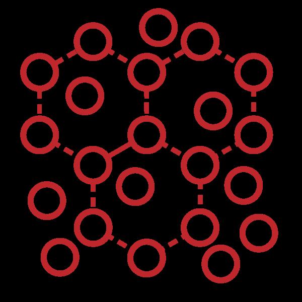 biologics-icon